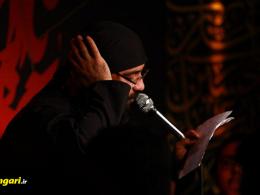 حاج عبدالرضا هلالی | به فدای تو یا حسن بن علی