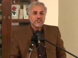 سربازی و بدحجابی/ دکتر عباسی