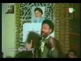 شهید بهشتی / هفتم تیر / وظایف روحانیت / بخش دوم