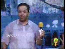 مولودی امام زین العابدین(ع) / محمود کریمی 85