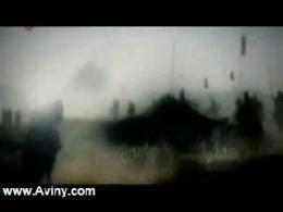 مولودی حضرت عباس / دخیل یا عباس