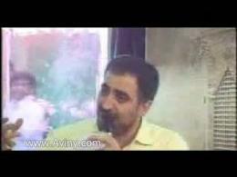 دوباره فصل مستیه،غصه سر اومد / ولادت امام حسن مجتبی (ع) / بختیاری