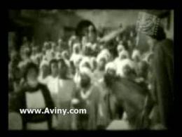طریقت گمراهی / صوفیه و دراویش / قسمت اول