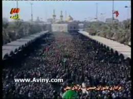 عاشورا در ایران اسلامی (قسمت سوم)