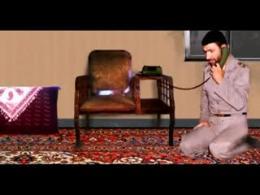 این 10 مرد - امیر سپهبد شهید علی صیاد شیرازی