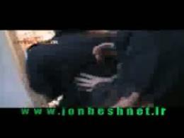 دستگیری خطرناکترین زورگیران تهرانی