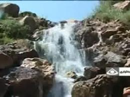 چهارمحال وبختياري قطب الکتريسته ايران