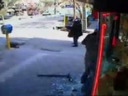 دستگیری سارقان طلا فروشی های تهران