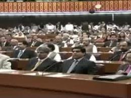 پاکستان فعلا بدون نخست وزير