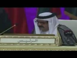 صدور مجوز قتل اعراب به امضاي سران عرب