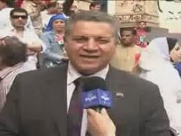 مصر؛محکومیت حمله صهيونيستها به سوريه