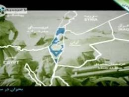 مستند بحران در سوریه - محور مقاومت