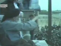 توصیه های امام خمینی (ره) در انتخاب رئیس جمهور