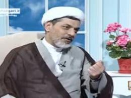 کلام مرحوم سید محسن امین درباره ی حجر بن عدی