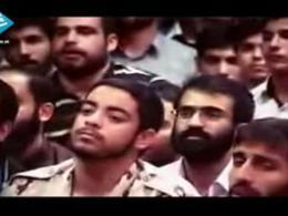ولادت امام حسن مجتبی - هلالی - توی این دنیا تنها به عشقت می نازم