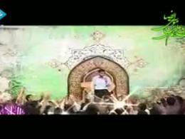 ولادت امام رضا(ع) - بنی فاطمه - قصه عشق دوباره زنده شده