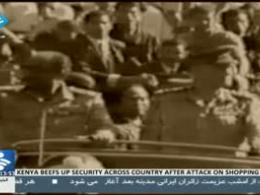 بازخوانی جنگ اعراب و اسرائیل در اکتبر 1973
