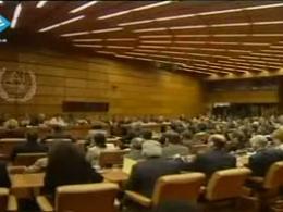 حقوق هسته ای ایران حرف تا عمل