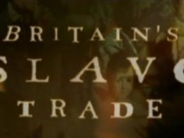 """مستند انگلیسها تجارت برده- قسمت دوم - Britain""""s Slave Trade"""