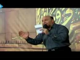 عید سعید غدیر - سازور - باز مستم مست میشینم سر این راه