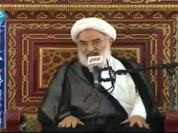 استحکام ازدواج - حجت الاسلام راشد یزدی