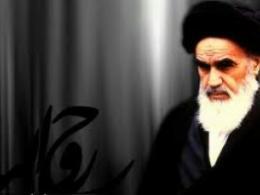 امام خمینی(ره) - محرم ماه زنده ماندن اسلام