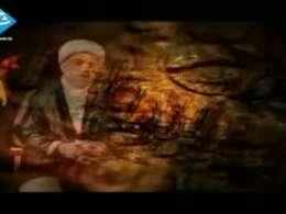 چهره ی منفی دیگر کربلا - شمر بن ذی الجوشن