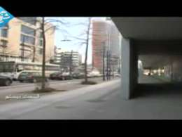 مستند در امتداد غدیر - شیعیان کرد ترکیه در آلمان