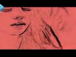 مستند خط قرمز - آتلیه عکاسی های غیر مجاز