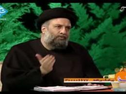 جایگاه خانواده در اسلام و با نگاهی به زندگی پیامبر (ص)