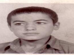 مستند عروج به ملکوت - شهید دانش آموز احمدرضا عباسی