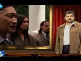 سینما و سلطه - اهداف هالیوود برای سرمایه گذاری عظیم در سینمای دلهره آور