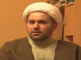 مستند در امتداد غدیر - شیعیان بلژیک شیخ حیدر عرب