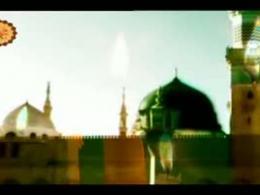 رحلت پیامبر(ص) - طاهری - یا رسول الله ، یا محمد (ص)