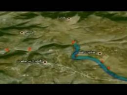 مستند فاتحان - یگان ضد زره حزب الله