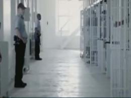 مستند حقوق بشر در آمریکا - زندان های آمریکا