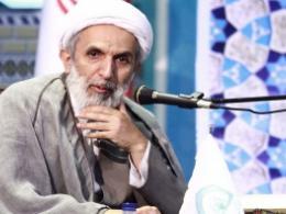 تحلیلی بر حوادث ساعات پایانی و عمر پایانی پیامبر گرامی اسلام - حجت الاسلام طائب