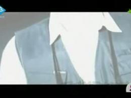 نماهنگ - محمد - سامی یوسف