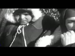 نماهنگ - لا تخف