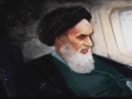 انقلاب قرآن