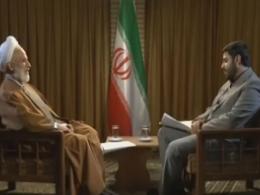 شناسنامه - حجت الاسلام والمسلمین محمدی عراقی