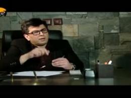 مستند شوک - تب خوانندگی - قسمت سوم