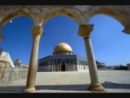 دعای سحر گاه ماه رمضان-2