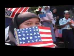 اسلام آمریکایی مخصوص همه دولت ها