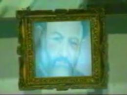 شهید بهشتی/عاشق شوید !!