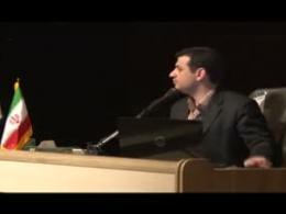 علی اکبر رائفی پور/در سوریه چه می گذرد
