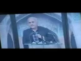 دکتر حسن عباسی/عمرتون رو تو دانشگاه ها هدر ندهید