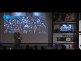 درد دل ابراهیم حاتمی کیا در جشنواره فیلم فجر