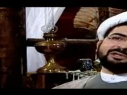 حجت الاسلام سرلک-آداب سفره