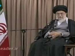 نماهنگهایی از بیانات رهبر انقلاب درباره 9 دی-قسمت دوم
